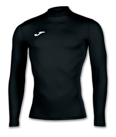Franklin United FC Away Baselayer
