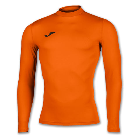 HUP Thermal Baselayer T-Shirt