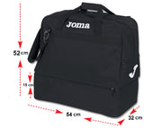 Players Training III Bag - Xtra Large