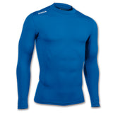 Joma Brama Thermal Undershirt - Royal Blue