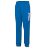 Suez Long Fleece Pants - 4 colours