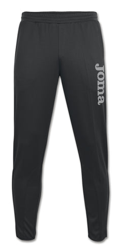 Melville United AFC  Long Pants