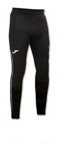 Protec Base Layer Goalkeeper Long Pants