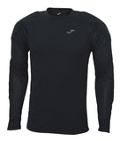 Protect Long Sleeved Base Layer Shirt