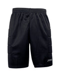 Protec Goalkeeper Shorts