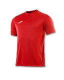 Dinamo Playing Shirt