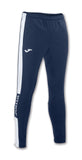 Champion IV Tracksuit Pants