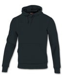 Combi Atenas II Hooded Sweatshirt