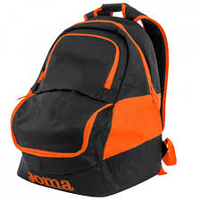 Diamond II Backpack - Fluro - 3 Colours