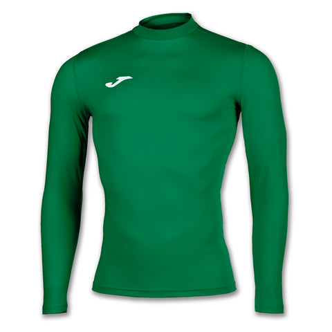 Tuakau Soccer Club  Baselayer