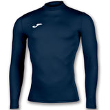 Whanganui Athletic FC Baselayer - 4 Colours