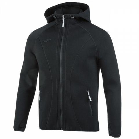 Basilea Softshell Jacket