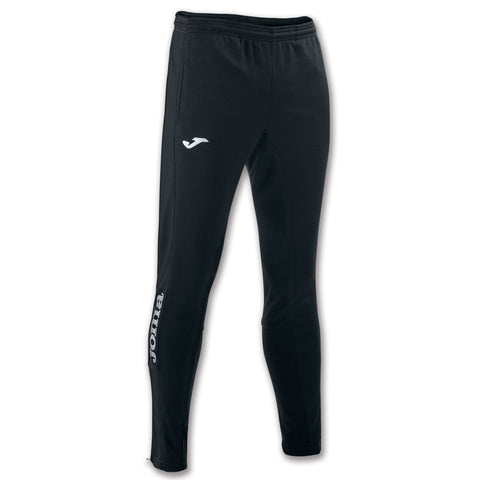 Whanganui Athletic FC  Tracksuit Pants