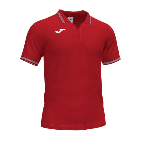 Campus III  Polo Shirt