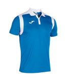 Champion V  Polo Shirt - Junior - 15 Colours