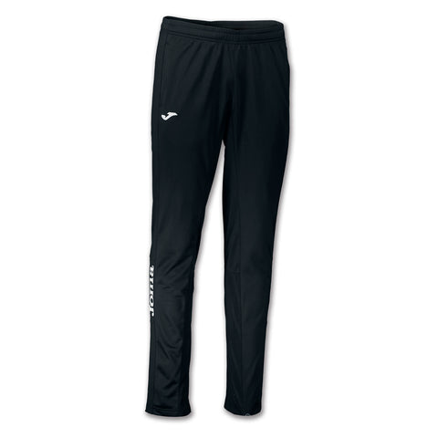 Champion IV Long Pants