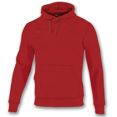 Whanganui Athletic FC Hooded Sweatshirt