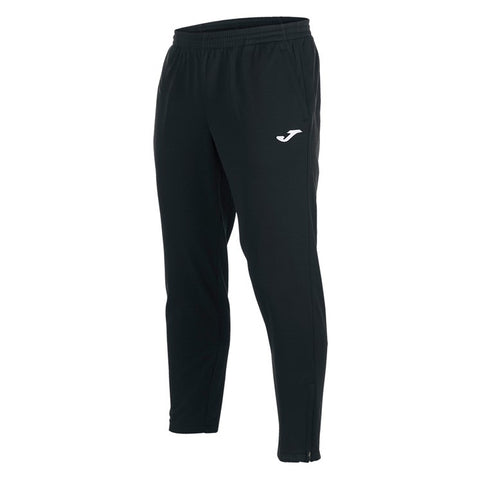 Combi Elba  Fleece Training  Pants