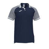 Essential II Polo Shirt