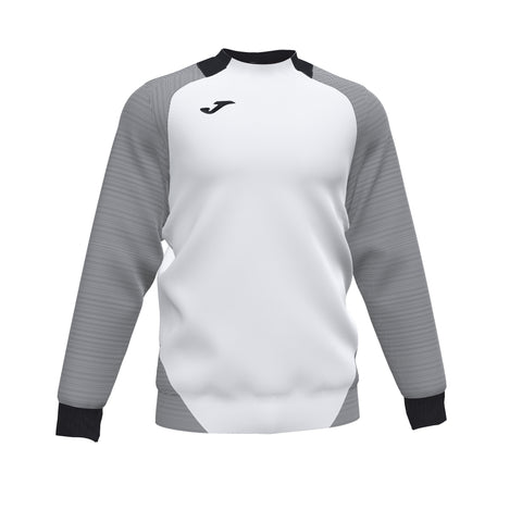 Essential II Sweatshirt
