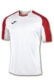 Essential Playing Shirt  - Senior