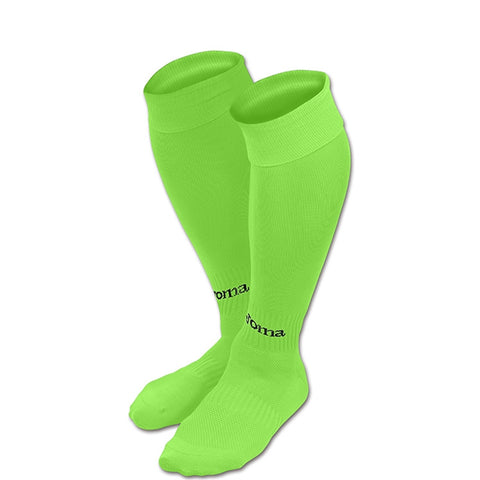 Tasman United  Academy Goalkeeper Socks