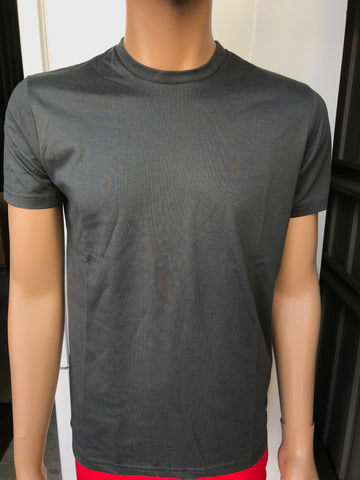 Combi Grey Size Small T-Shirt x1