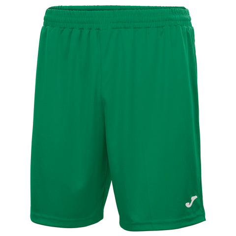 Tuakau Soccer Club  Shorts - Senior