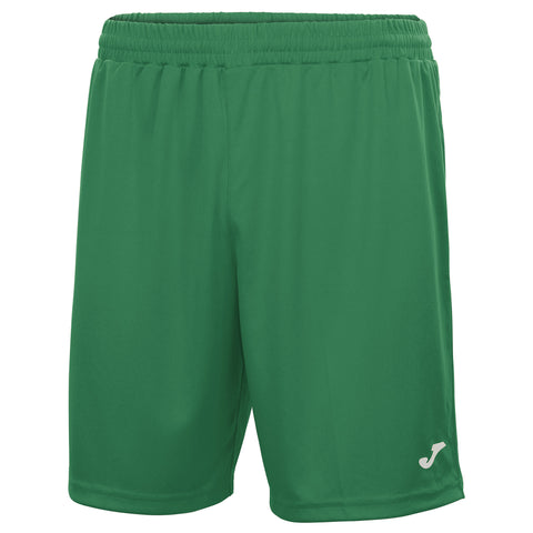 Lower Hutt AFC Shorts  - Senior