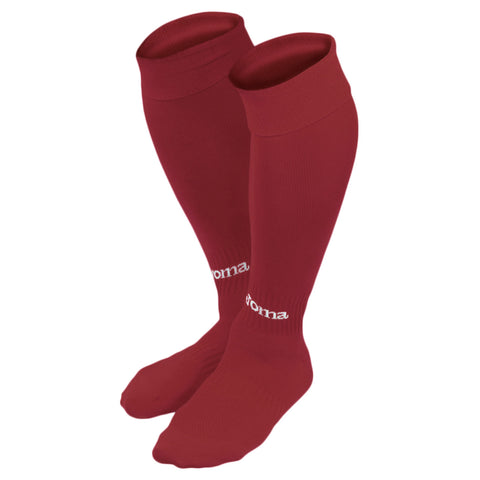 Marlborough Football Academy Socks