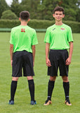 Melville United AFC Academy Training Kit
