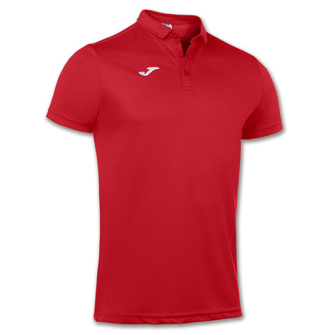 Whanganui Athletic FC Mens Polo Shirt