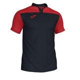 Crew III Polo Shirt - Senior - 12 Colours