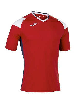 Crew III Playing Shirt - Senior - 12 Colours