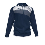 Supernova II Full Zip Jacket - 13 Colours - Junior
