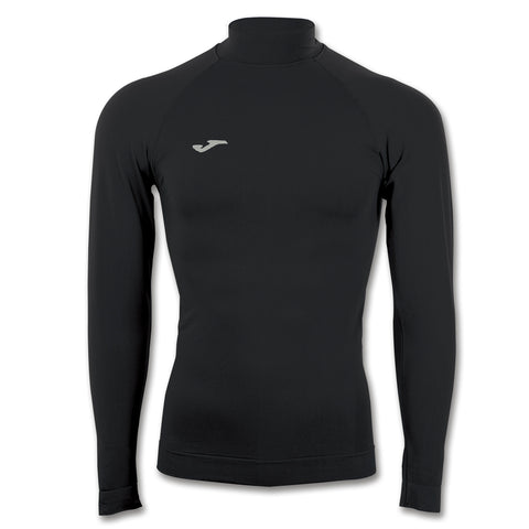 Whanganui Athletic FC  Thermal Baselayer - 4 Colours