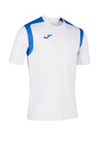 Champion V Short Sleeved Shirt Junior - 18 Colours