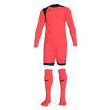 Zamora IV Goalkeeper Kit