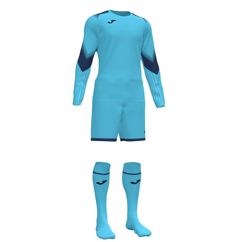 Zamora V Goalkeeper Kit
