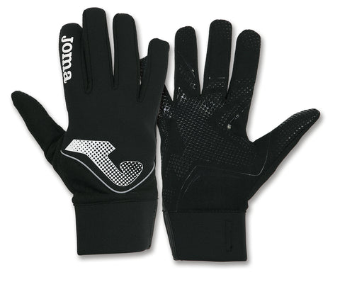 Melville United AFC Winter Gloves