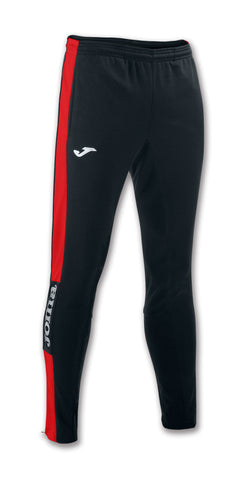 Franklin United FC  Tracksuit Pants