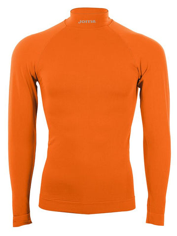 HUP  Thermal Baselayer