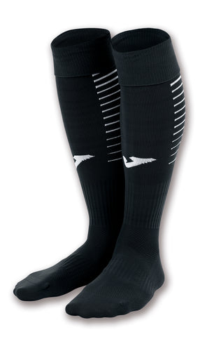 Franklin United FC Senior  Socks