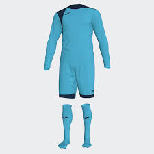 Melville United AFC  Goalkeeper Kit