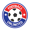 Football Unlimited NZ