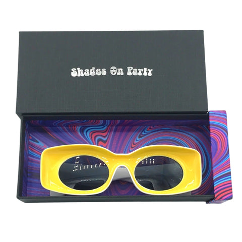 fizzy wiz shades in the box