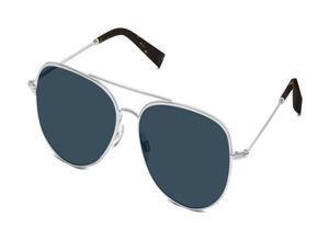 Warby Parker Raider Sunglasses