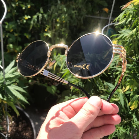 migos sunglasses