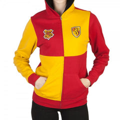Harry Potter™ Officially Licensed Reversible Hoodie ( Clearance SALE! )