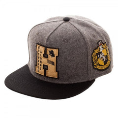 Harry Potter™ Officially Licensed Hogwarts Alumni Snapback